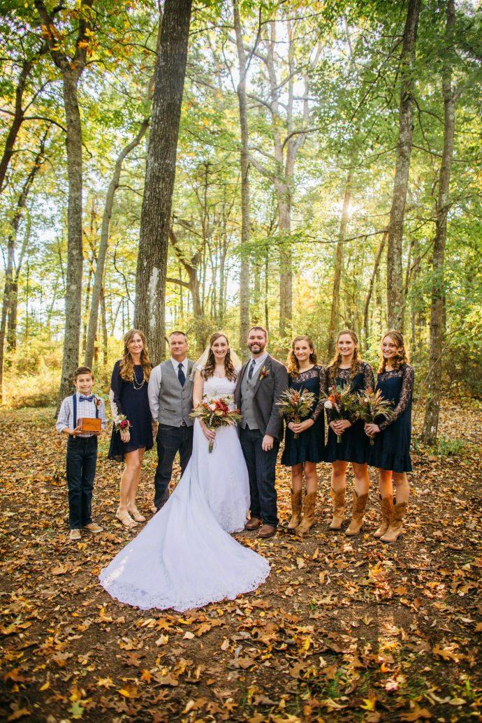 Kayla & Jared Wedding FINALS-254