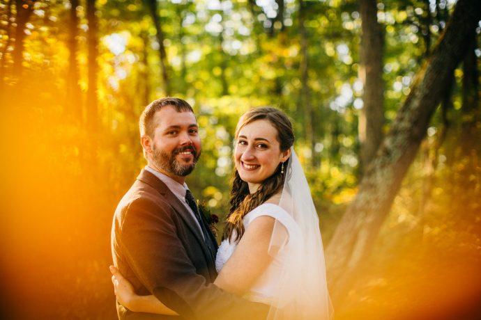 Kayla & Jared Wedding FINALS-318