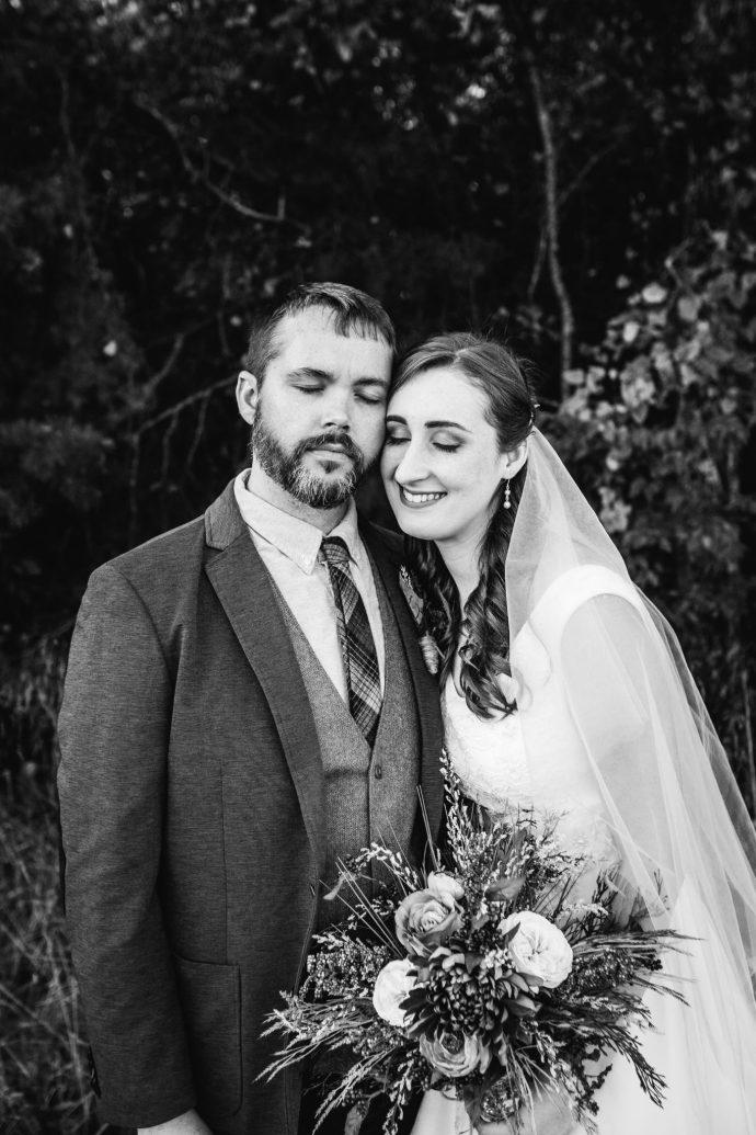 Kayla & Jared Wedding FINALS-387