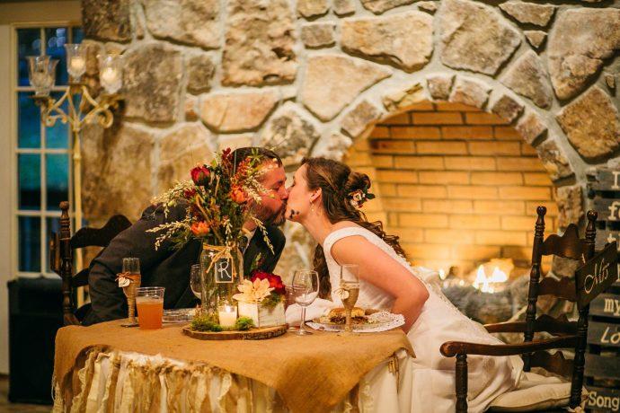 Kayla & Jared Wedding FINALS-511