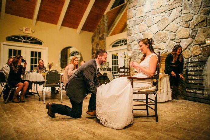 Kayla & Jared Wedding FINALS-604