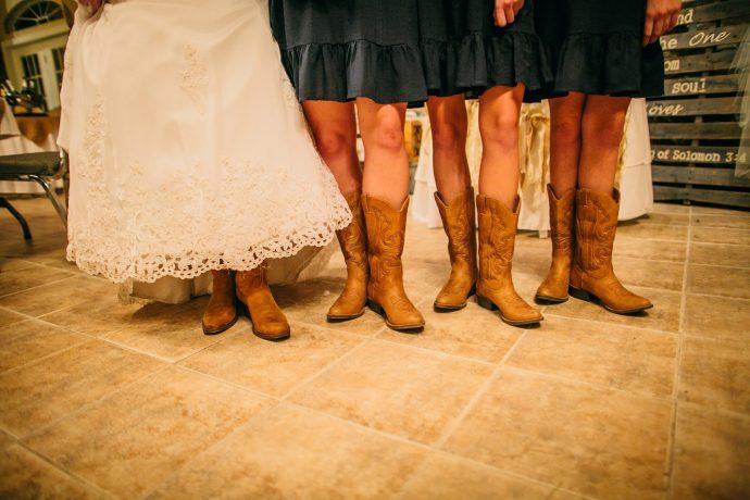 Kayla & Jared Wedding FINALS-646