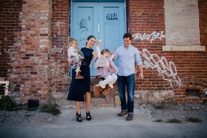 Piersant Family FINALS-1