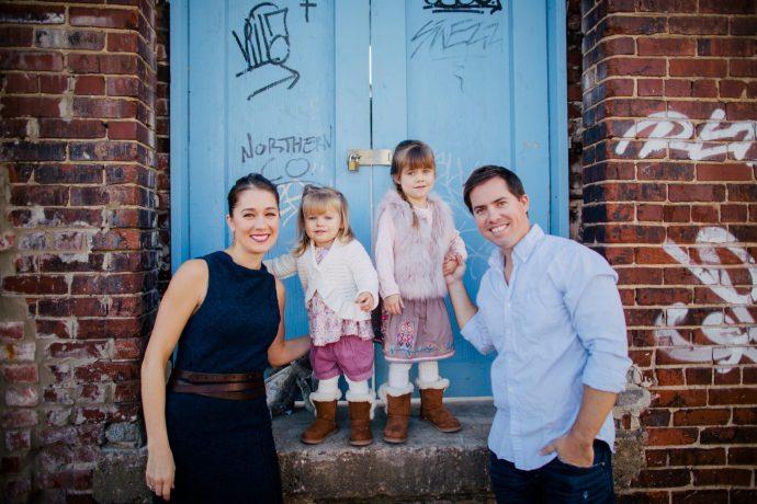 Piersant Family FINALS-13