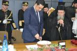 Κοπή πίτας Δήμου Αγρινίου (3)