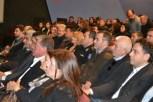 Κοπή πίτας υπαλλήλων Δήμου Αγρινίου και Νομικών του Προσώπων (4)