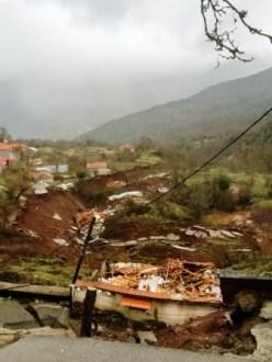 Στο πλευρό των κατοίκων της Δυτικής Ελλάδας (3)