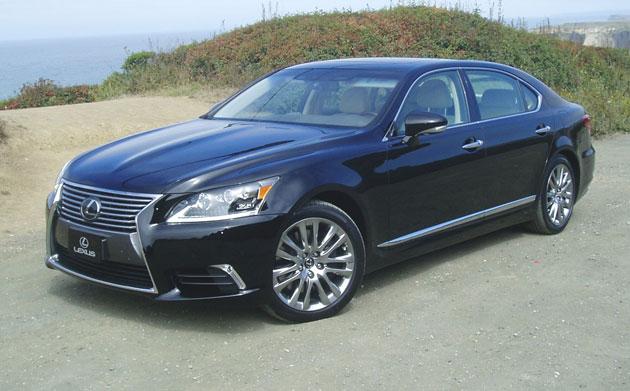 https://i2.wp.com/ourautoexpert.com/wp-content/uploads/2012/08/2013-Lexus-LS.jpg?resize=630%2C391