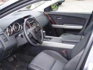 2013-Mazda-CX-9-interior