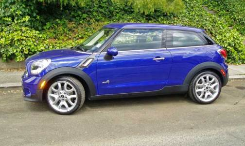 2013-MINI-Cooper-S-Paceman-ALL-4-SD