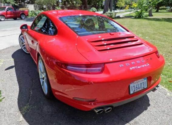 2013-Porsche-911-Carrera-S-RR