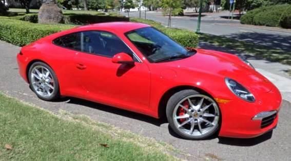 2013-Porsche-911-Carrera-S-RSD