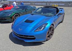 2014-Chevy-Corvette-Stingray-BFF