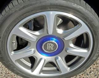 Rolls-Royce-Wraith-BWhl