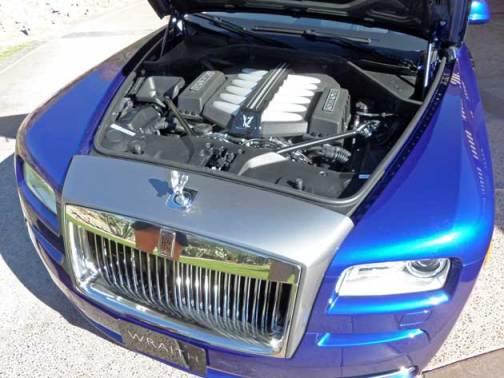 Rolls-Royce-Wraith-Eng