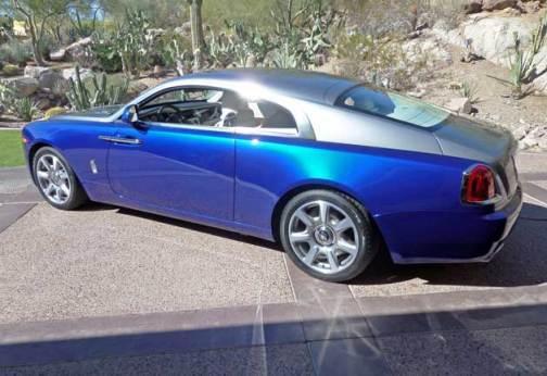 Rolls-Royce-Wraith-LSDR