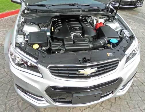Chevrolet-SS-Eng