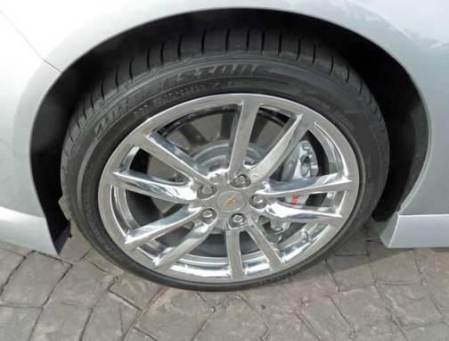 Chevrolet-SS-Whl