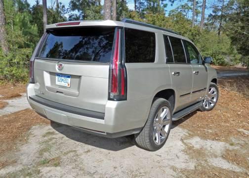 Cadillac-Escalade-RSRR