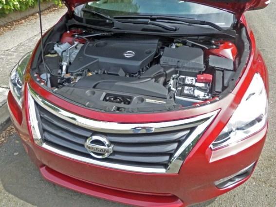Nissan-Altima-Eng