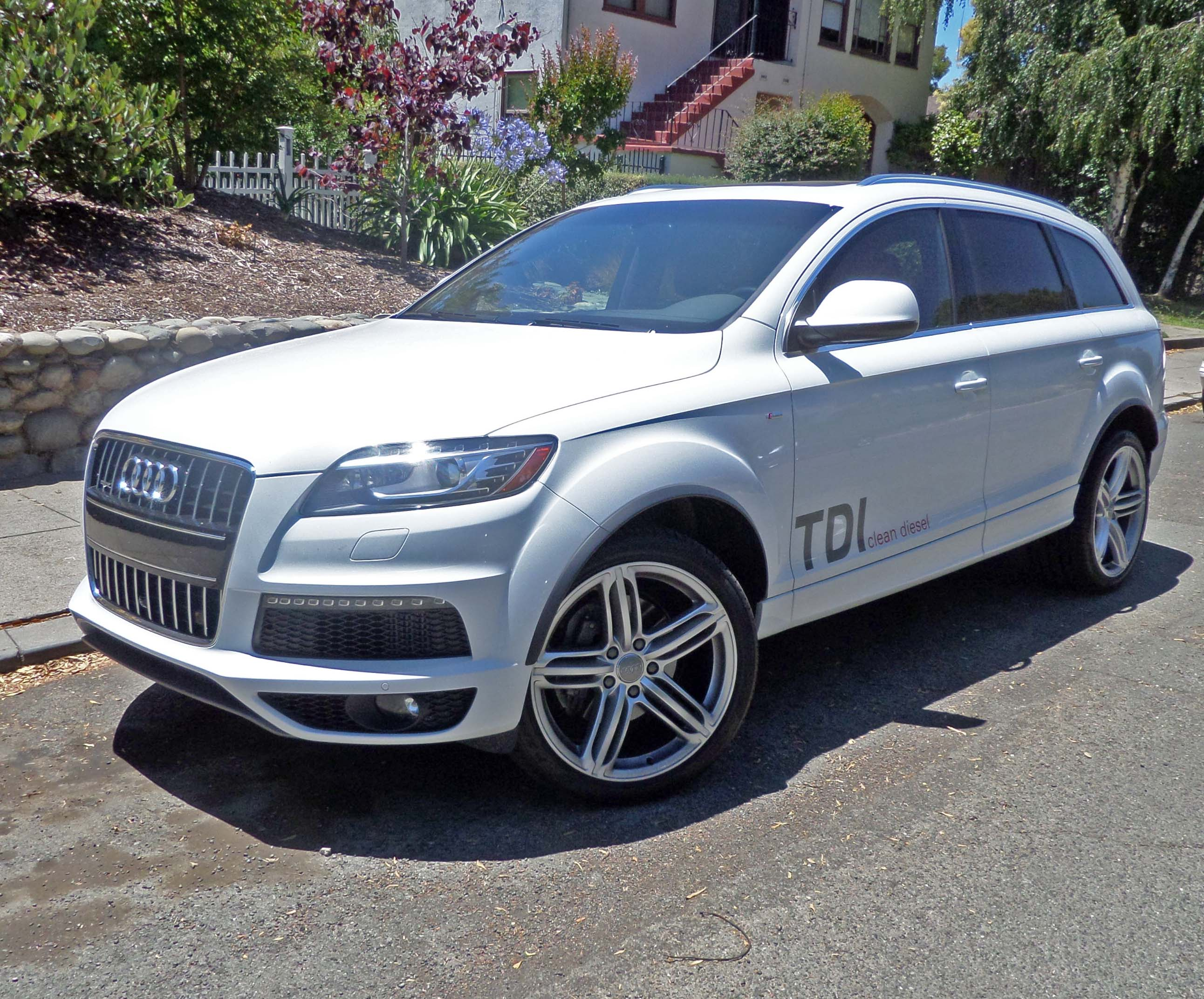 auto camera drive test our audi samsung lsf expert pictures tdi diesel
