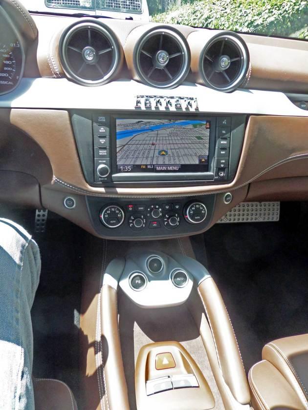 Ferrari-FF-IP