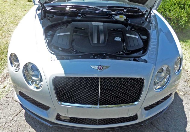 Bentley-Cont-GT-V8-S-Cnv-Eng