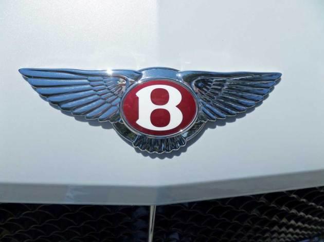 Bentley-Cont-GT-V8-S-Cnv-logo
