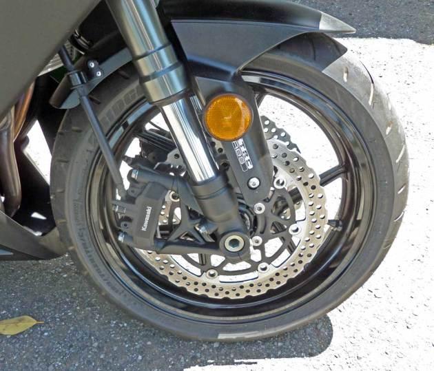 Kawasaki-Ninja-1000-FWhl