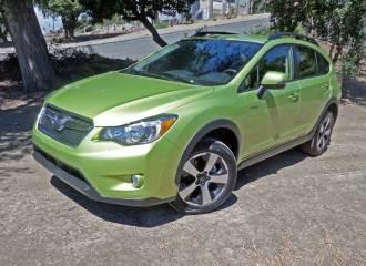 Subaru-XV-Crosstrek-Hybrid-LSF