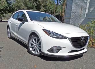 Mazda3-S-GT-5-DR-RSF