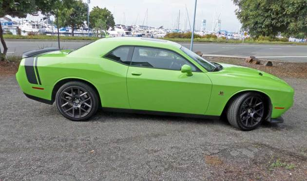 Dodge-Challenger-Scat-Pack-RSD