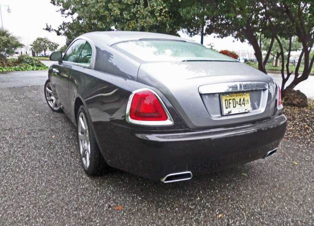 Rolls-Wraith-LSR