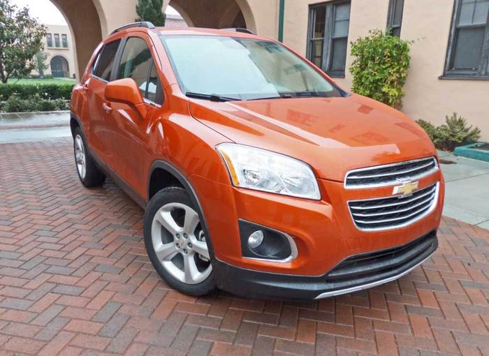 Chevy-Trax-RSF