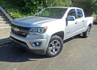 Chevy-Colorado-LSF1
