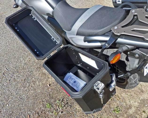Suzuki-V-Strom-650XT-LBO
