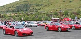 Ferrari-Corral
