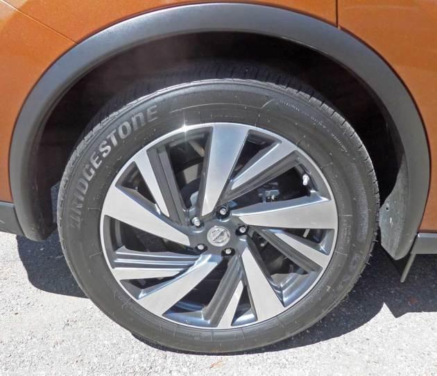 Nissan-Murano-Plat-Whl