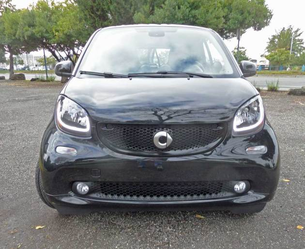 smart-fortwo-cpe-Nose