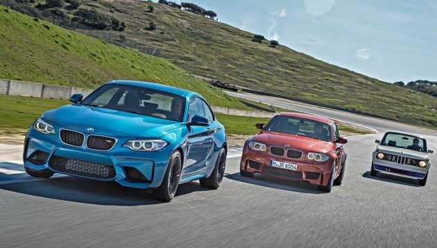 BMW-M2-Hist-Trk