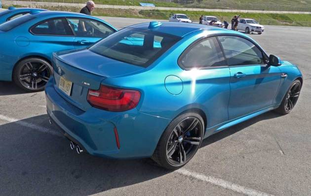 BMW-M2-RSR-Pdk