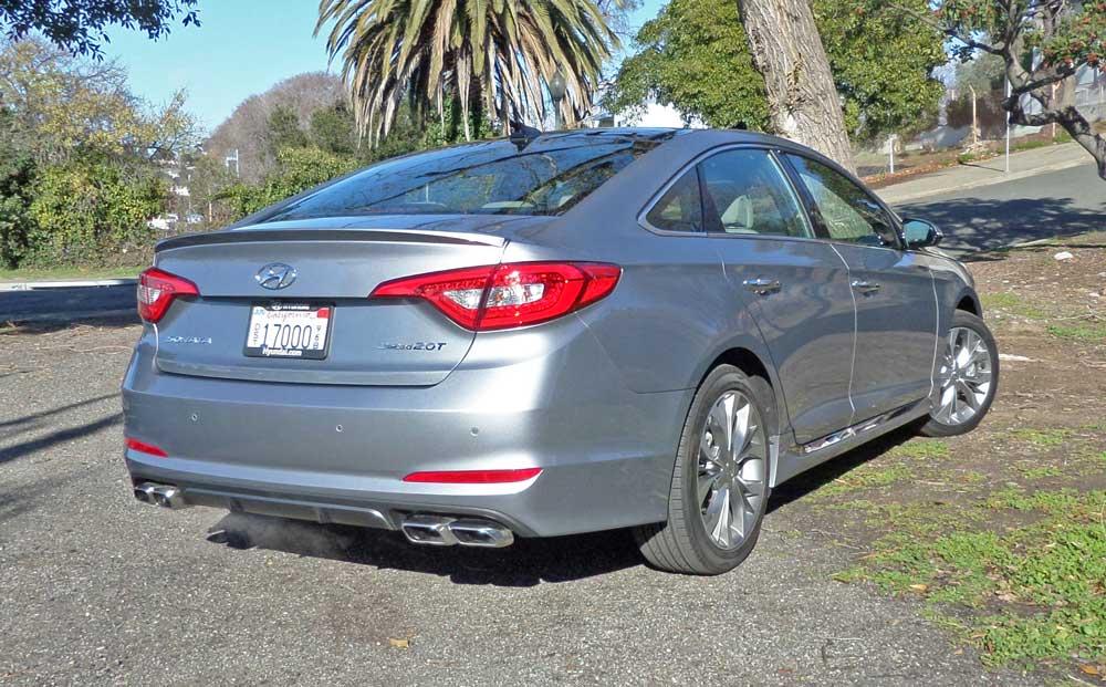 Is Hyundai New Car Warranty Transferable