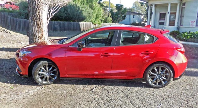 Mazda3-s-GT-LSD