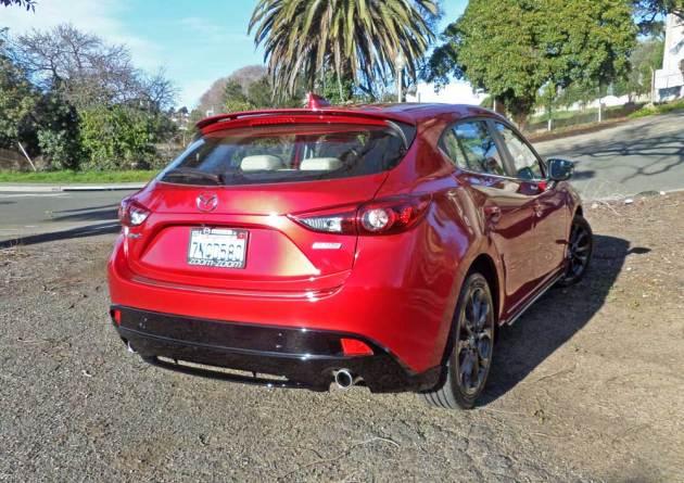 Mazda3-s-GT-RSR