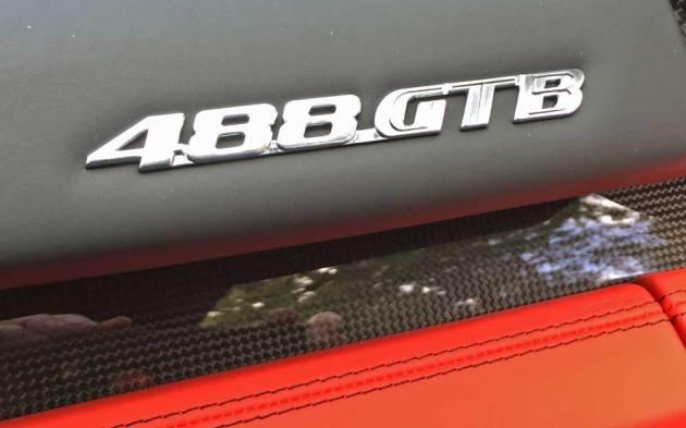 Ferrari-488-GTB-Logo