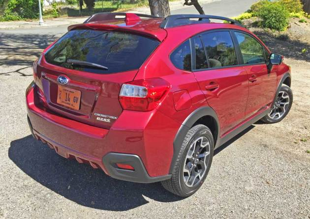 Subaru-Crosstrek-RSR