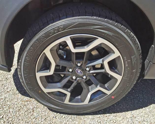Subaru-Crosstrek-Whl