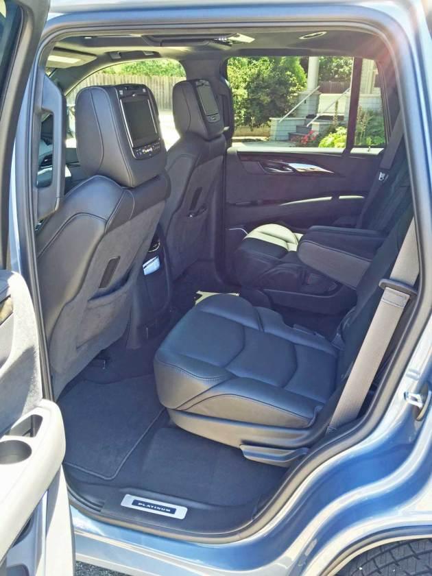 Cadillac-Escalade-Plat-RInt