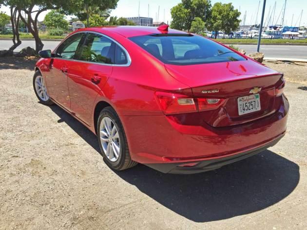 Chevy-Malibu-Hybrid-LSR