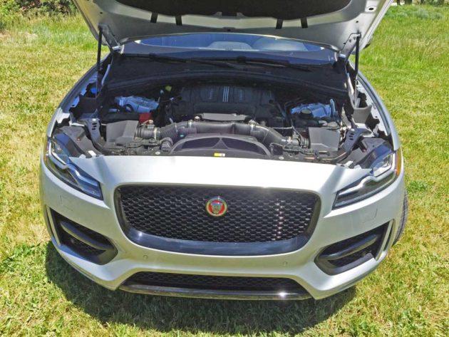 Jaguar-F-Pace-Eng